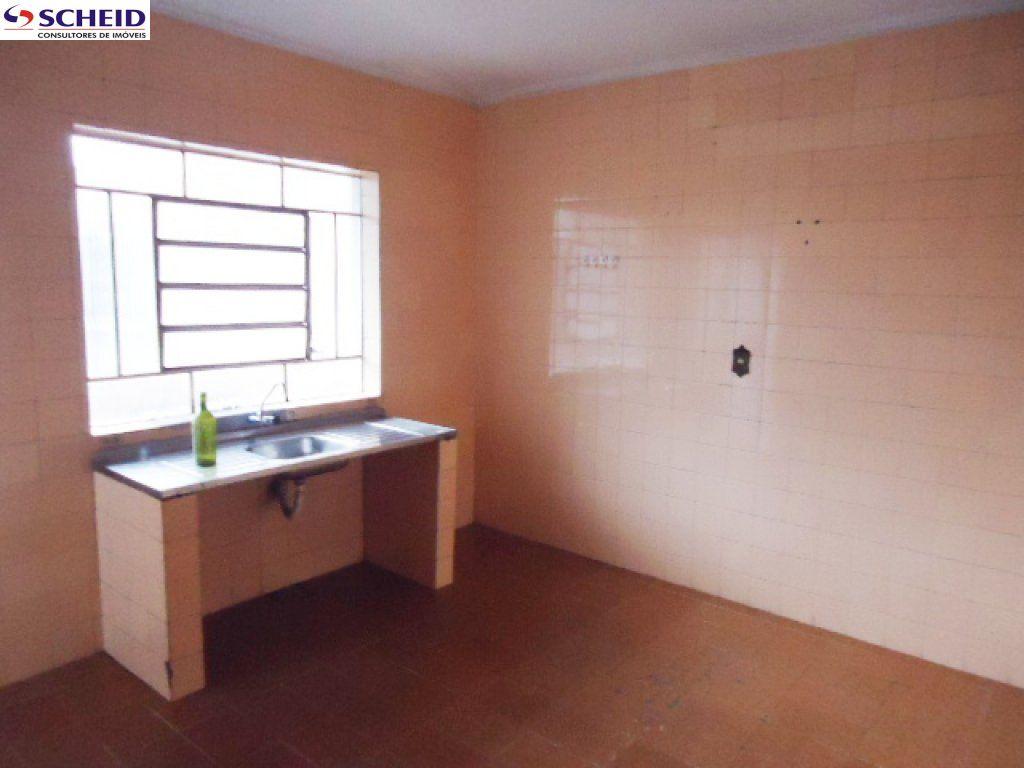Casa de 2 dormitórios em Vila Inglesa, São Paulo - SP