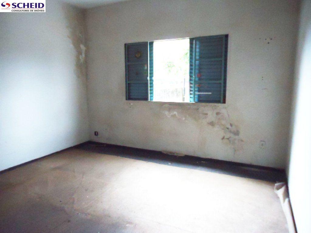 Casa de 2 dormitórios à venda em Vila Inglesa, São Paulo - SP