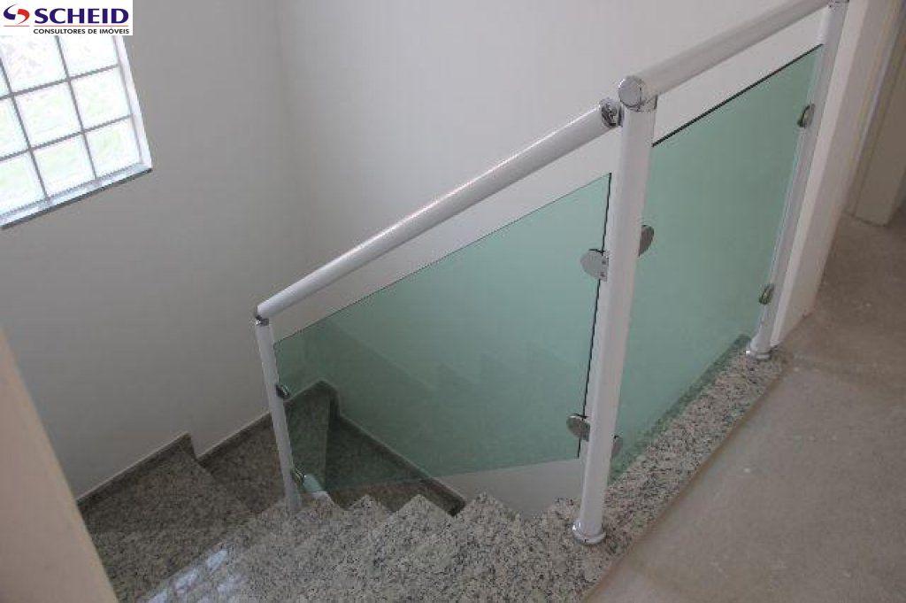Casa de 3 dormitórios à venda em Saúde, São Paulo - SP