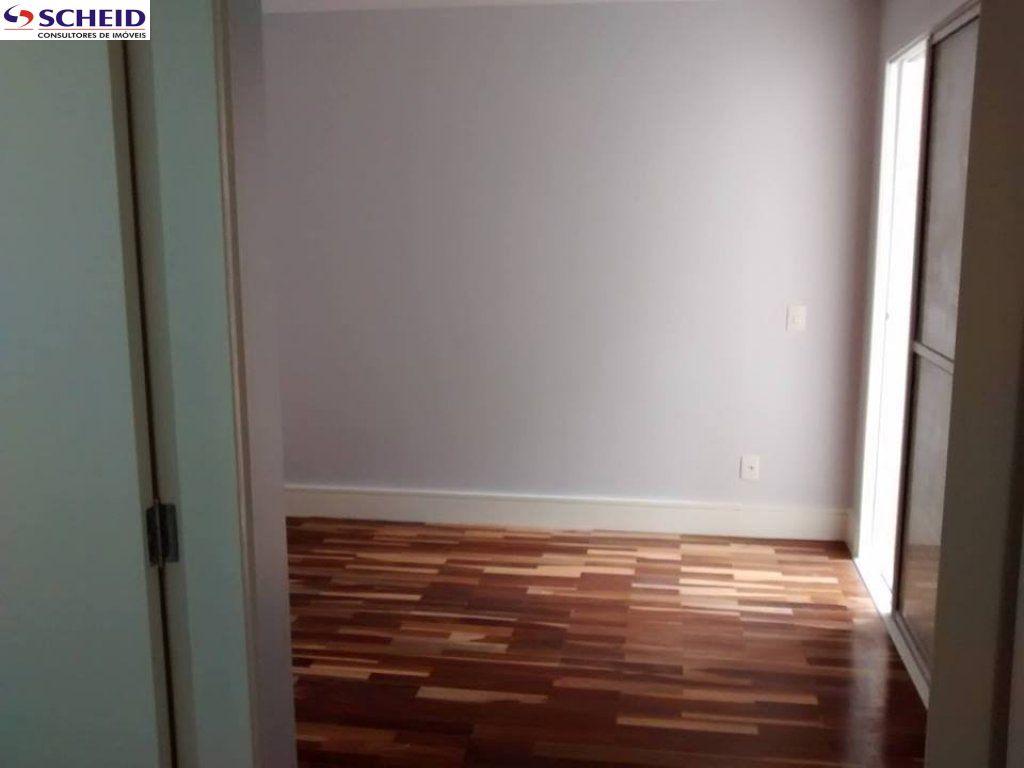 Apartamento de 3 dormitórios em Jardim São Luís, São Paulo - SP