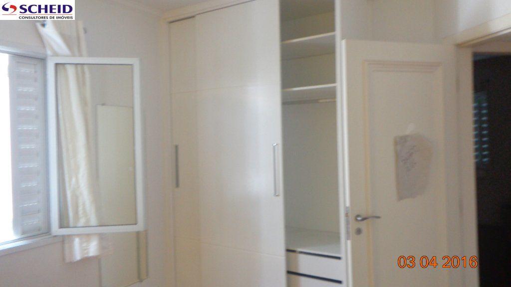 Casa De Condomínio de 4 dormitórios à venda em Santo Amaro, São Paulo - SP