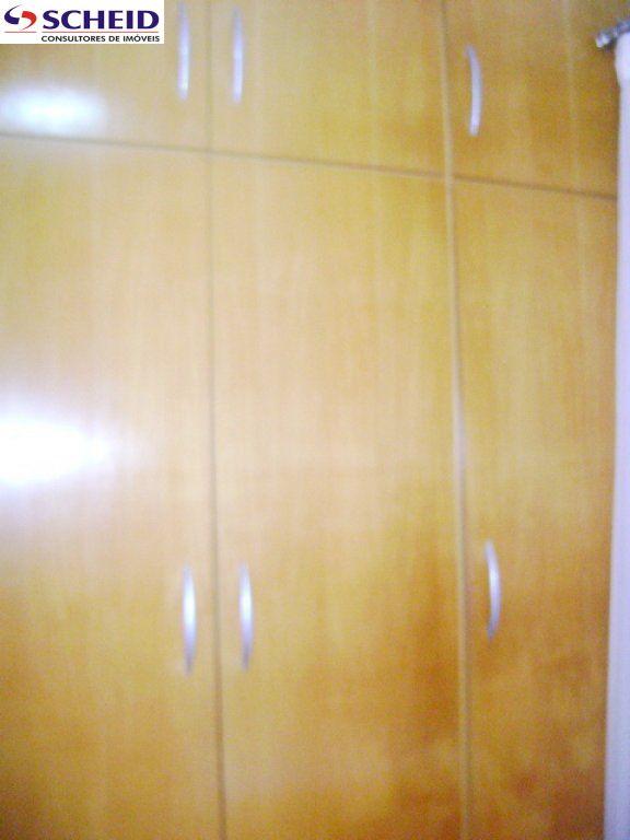 Apartamento de 4 dormitórios à venda em Socorro, São Paulo - SP