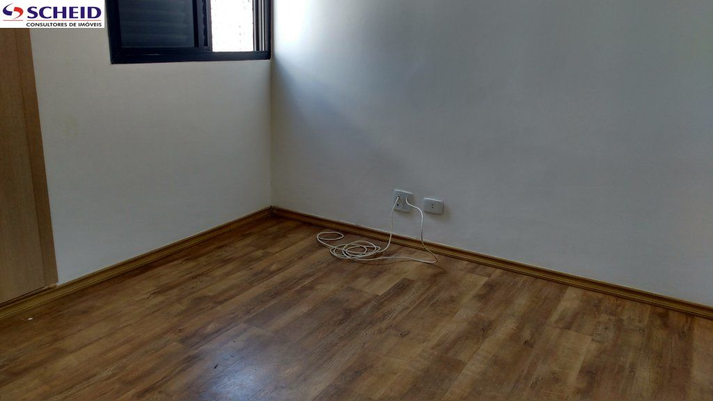 Cobertura de 2 dormitórios à venda em Vila Mascote, São Paulo - SP
