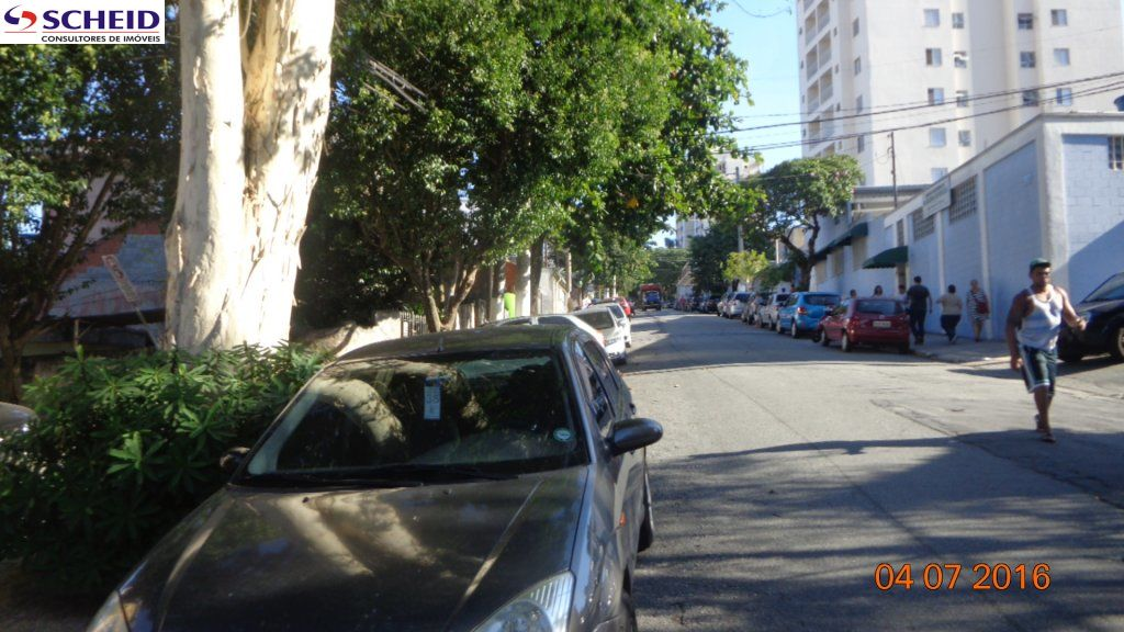 Casa de 2 dormitórios à venda em Jardim Prudência, São Paulo - SP