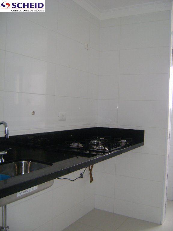 Apartamento de 3 dormitórios à venda em Socorro, São Paulo - SP