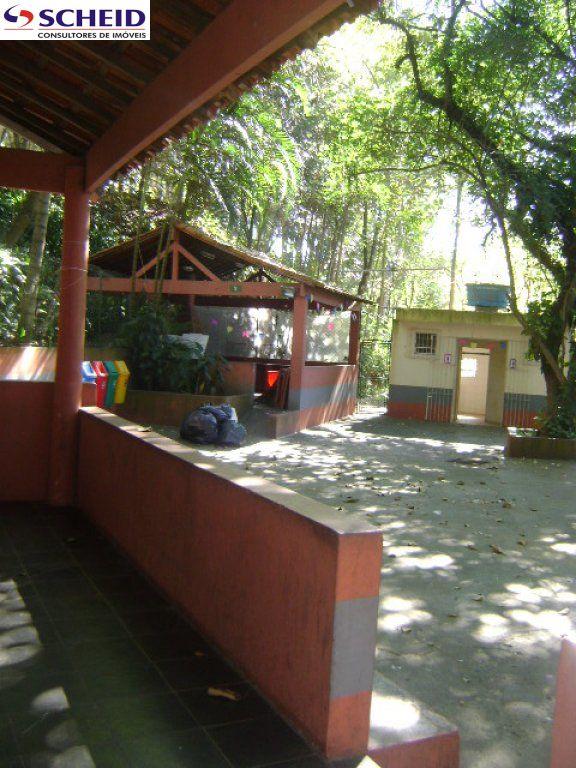 Apartamento de 3 dormitórios em Socorro, São Paulo - SP
