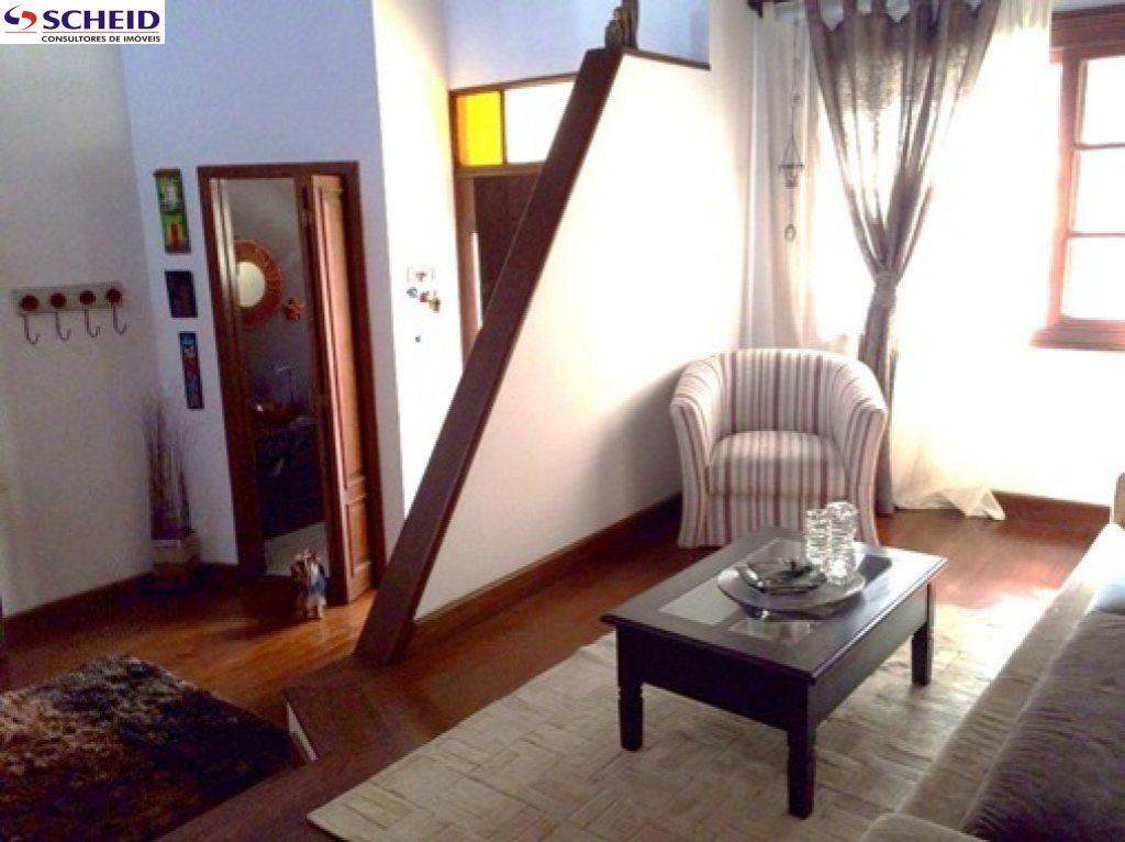 Casa de 2 dormitórios em Jardim Consórcio, São Paulo - SP