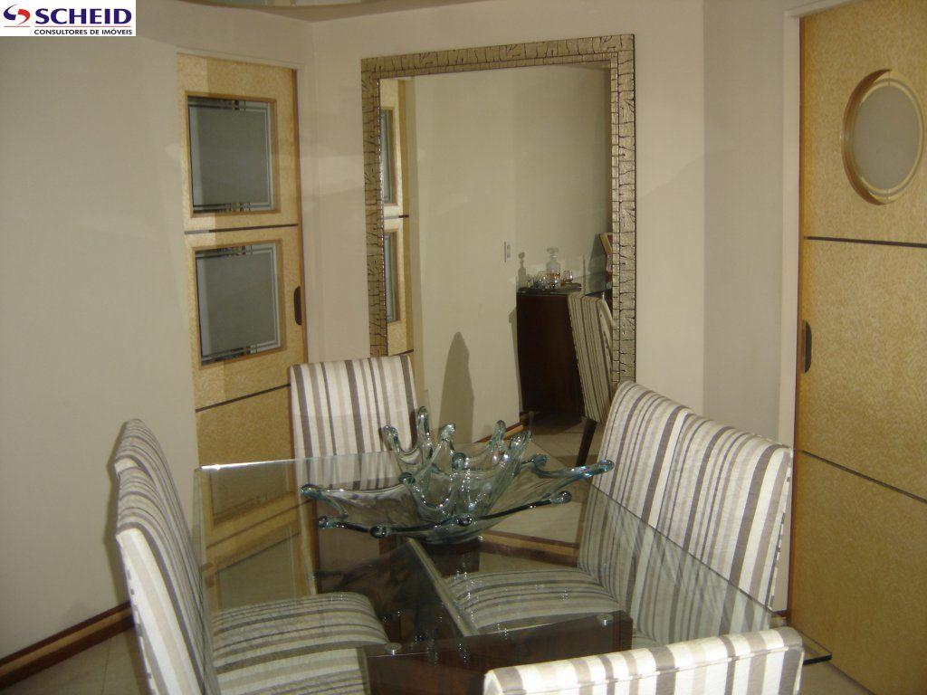 Prédio Inteiro de 3 dormitórios em Vila Mascote, São Paulo - SP