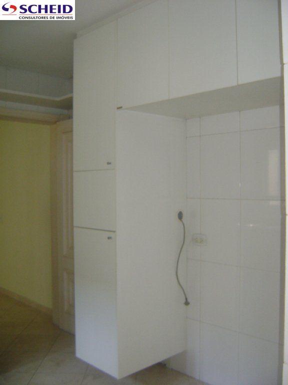 Casa De Condomínio de 3 dormitórios em Brooklin, São Paulo - SP