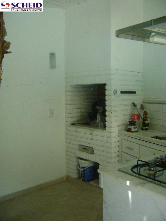 Casa De Condomínio de 3 dormitórios à venda em Brooklin, São Paulo - SP