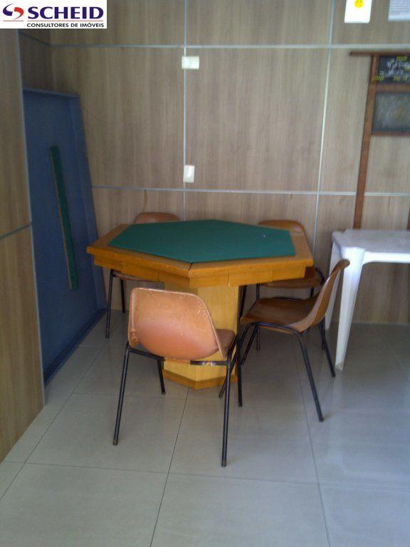 Apartamento de 2 dormitórios à venda em Jardim Brasil, São Paulo - SP