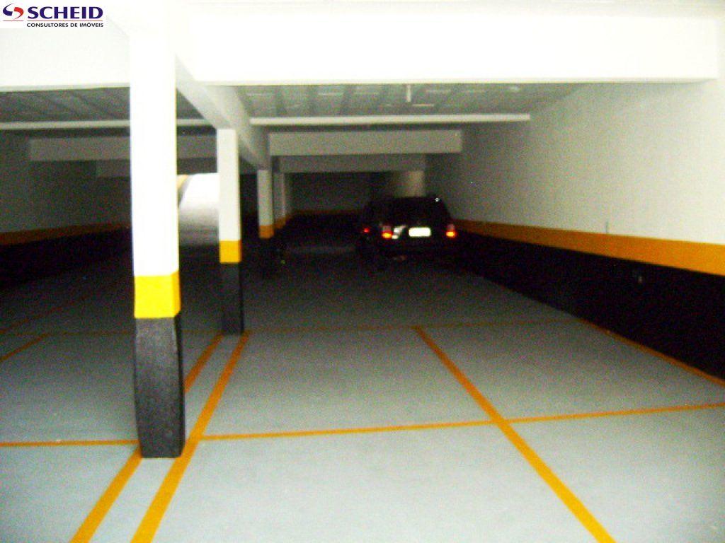 Casa De Condomínio de 3 dormitórios à venda em Cupecê, São Paulo - SP