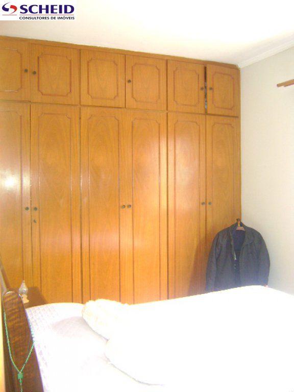 Casa de 3 dormitórios à venda em Parque Alves De Lima, São Paulo - SP