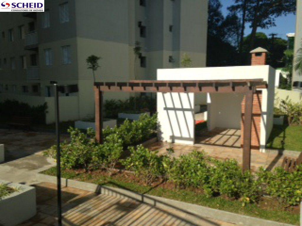 Apartamento de 2 dormitórios à venda em Centro, Diadema - SP