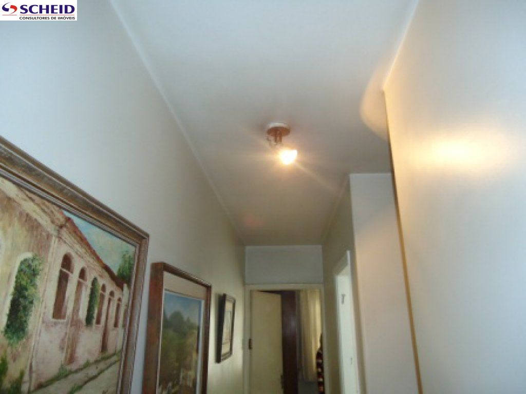 Casa de 2 dormitórios em Vila Mascote, São Paulo - SP