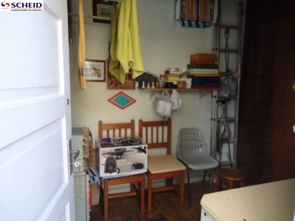 Casa de 2 dormitórios à venda em Vila Mascote, São Paulo - SP