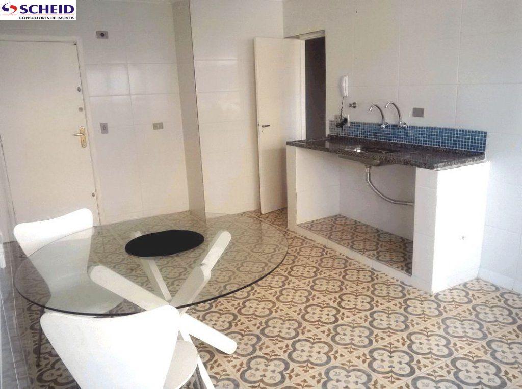 Apartamento de 2 dormitórios em Itaim Bibi, São Paulo - SP