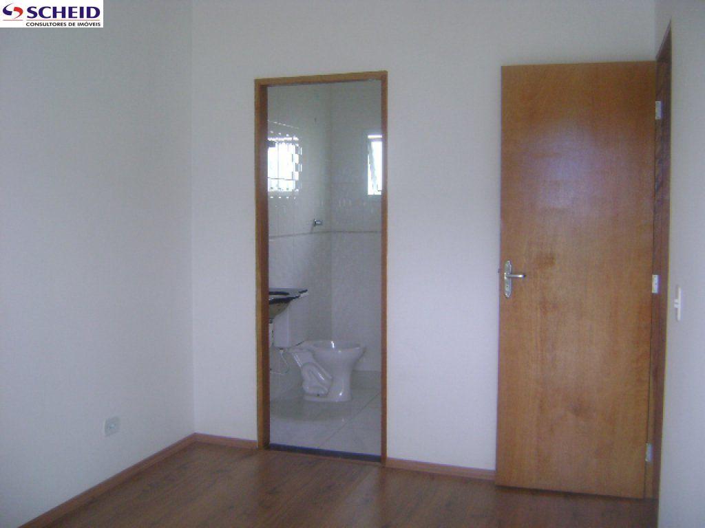 Casa De Condomínio de 3 dormitórios à venda em Cidade Ademar, São Paulo - SP