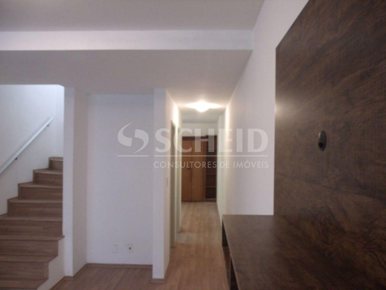 Casa de 4 dormitórios à venda em Jardim Promissão, São Paulo - SP