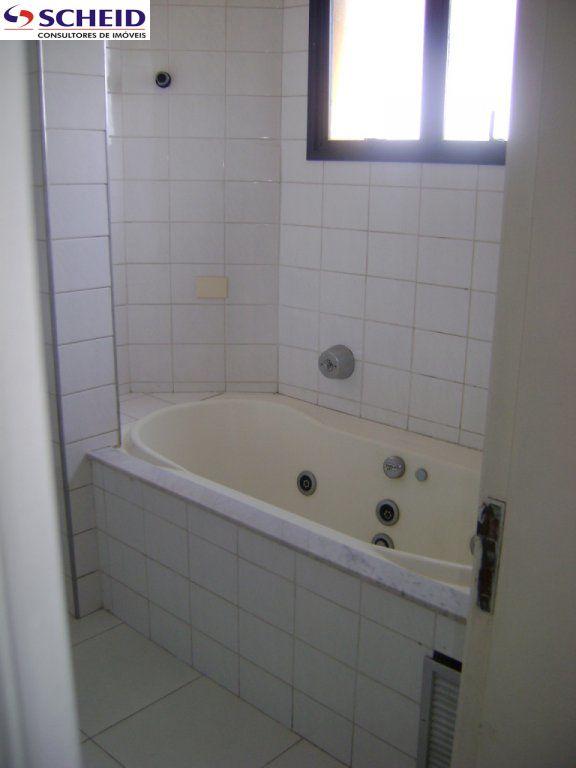 Cobertura de 2 dormitórios à venda em Saúde, São Paulo - SP