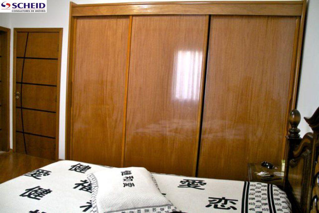 Casa de 3 dormitórios em Veleiros, São Paulo - SP