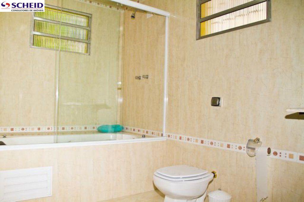 Casa de 3 dormitórios à venda em Veleiros, São Paulo - SP