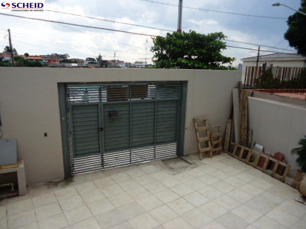 Casa de 3 dormitórios em Vila Império, São Paulo - SP