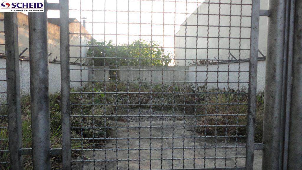 Loteamento/condomínio em Campo Belo, São Paulo - SP