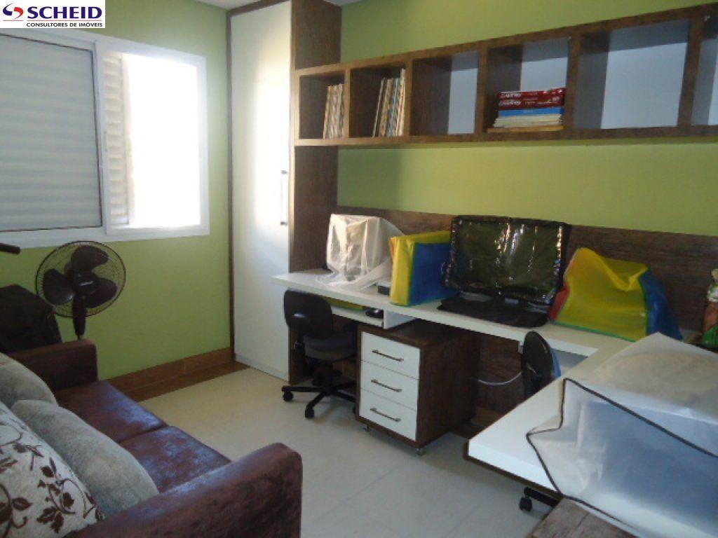 Casa De Condomínio de 4 dormitórios à venda em Vila Sofia, São Paulo - SP