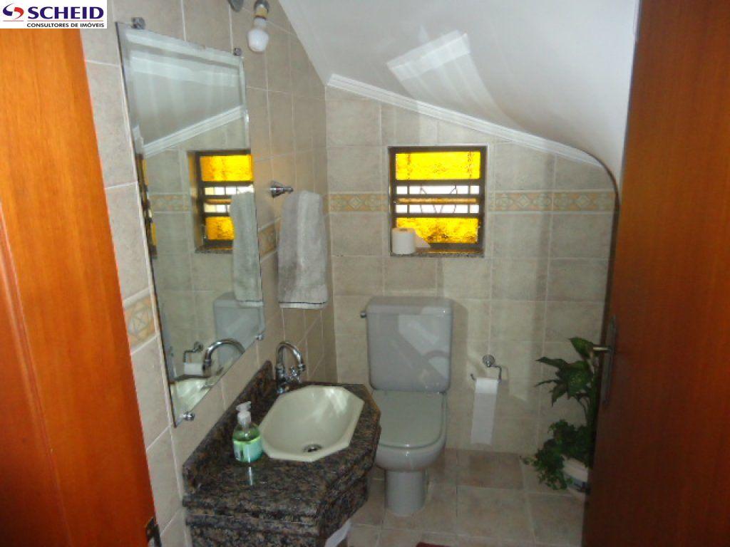 Casa de 3 dormitórios em Cupece, São Paulo - SP