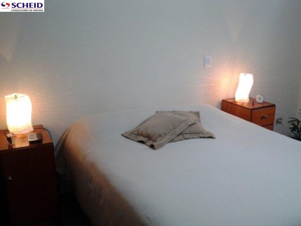 Casa de 4 dormitórios à venda em Vila Anhangüera, São Paulo - SP