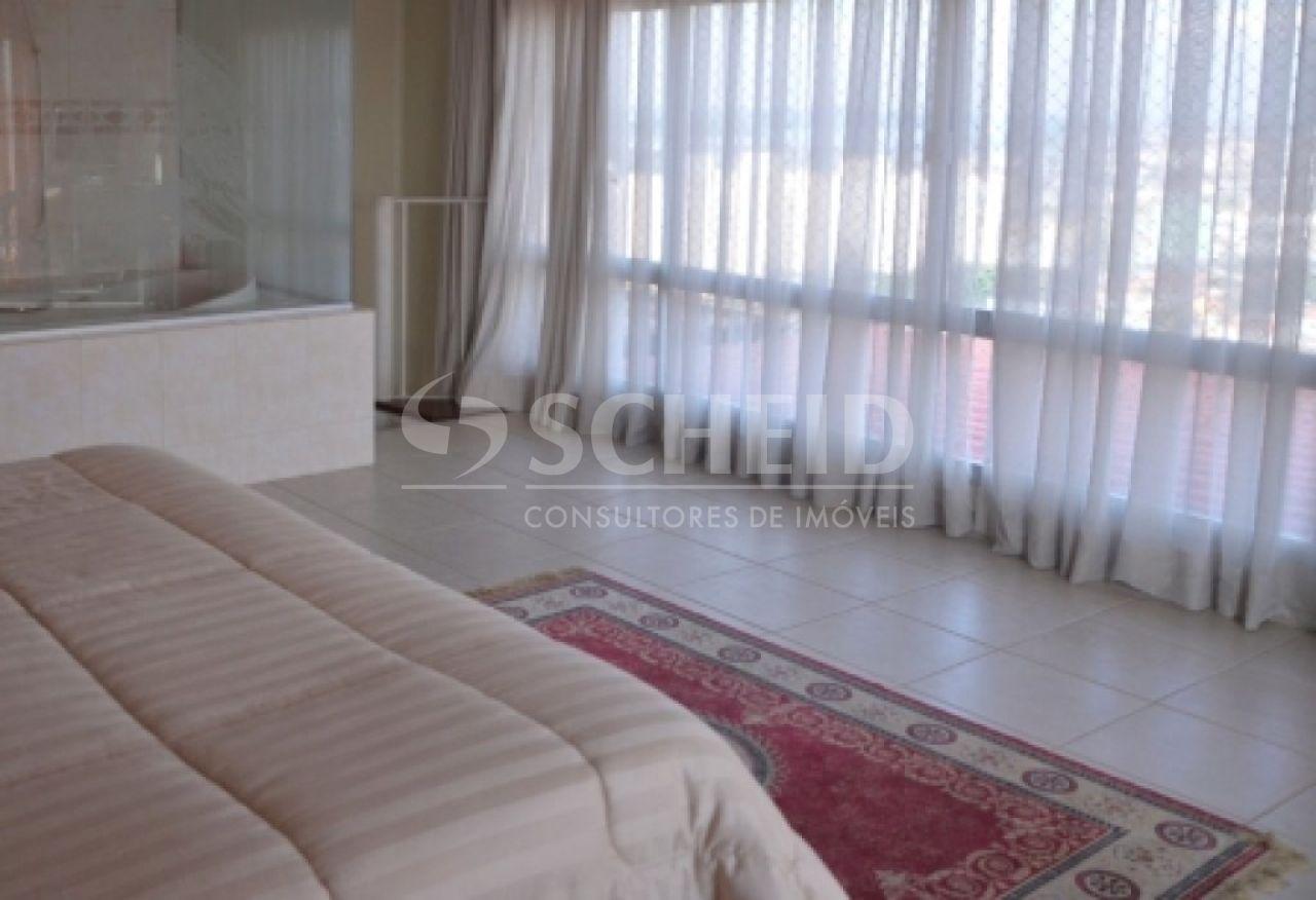 Apartamento de 3 dormitórios à venda em Capela Do Socorro, São Paulo - SP
