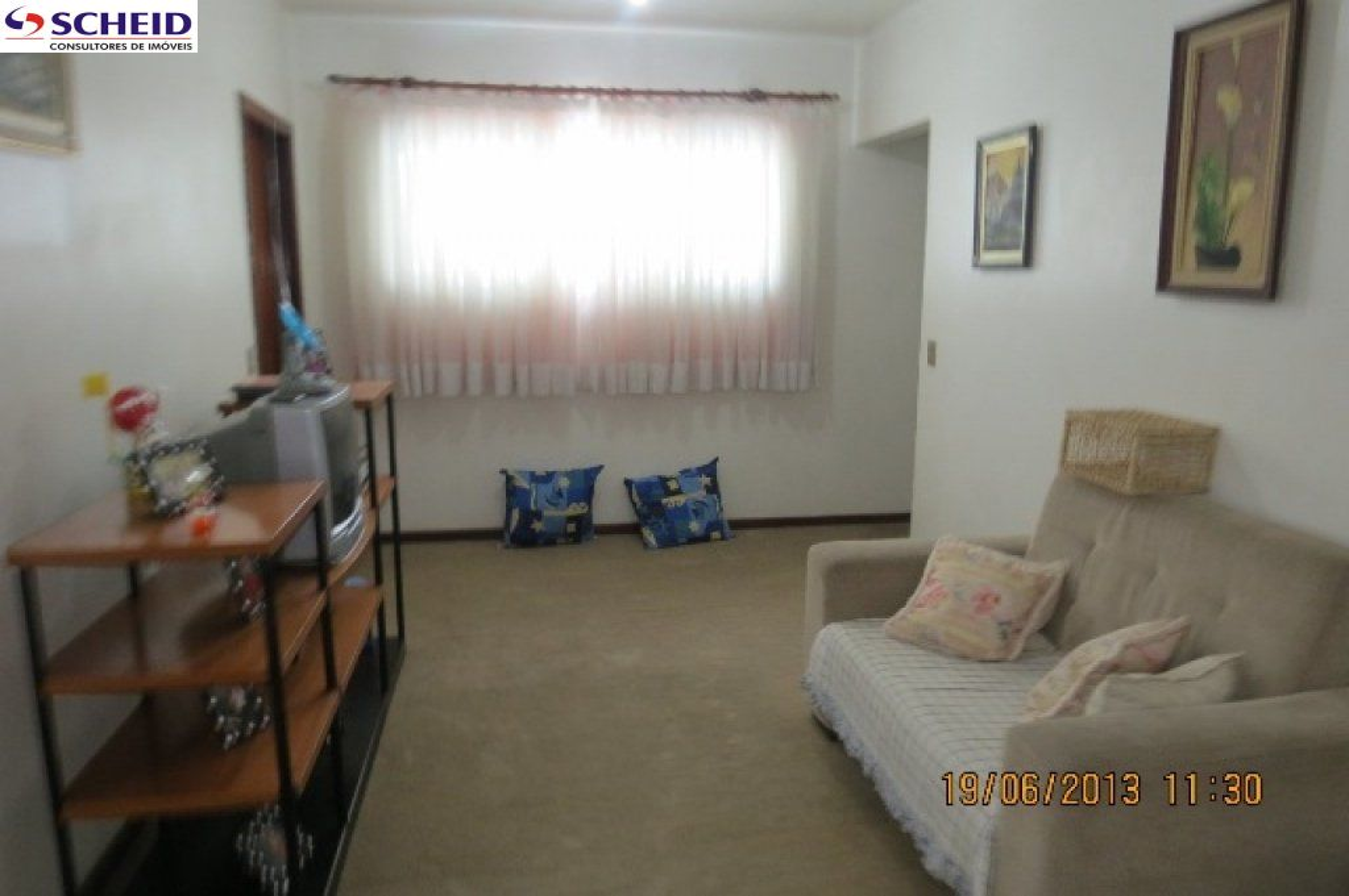 Casa de 5 dormitórios à venda em Jardim Susana, São Paulo - SP
