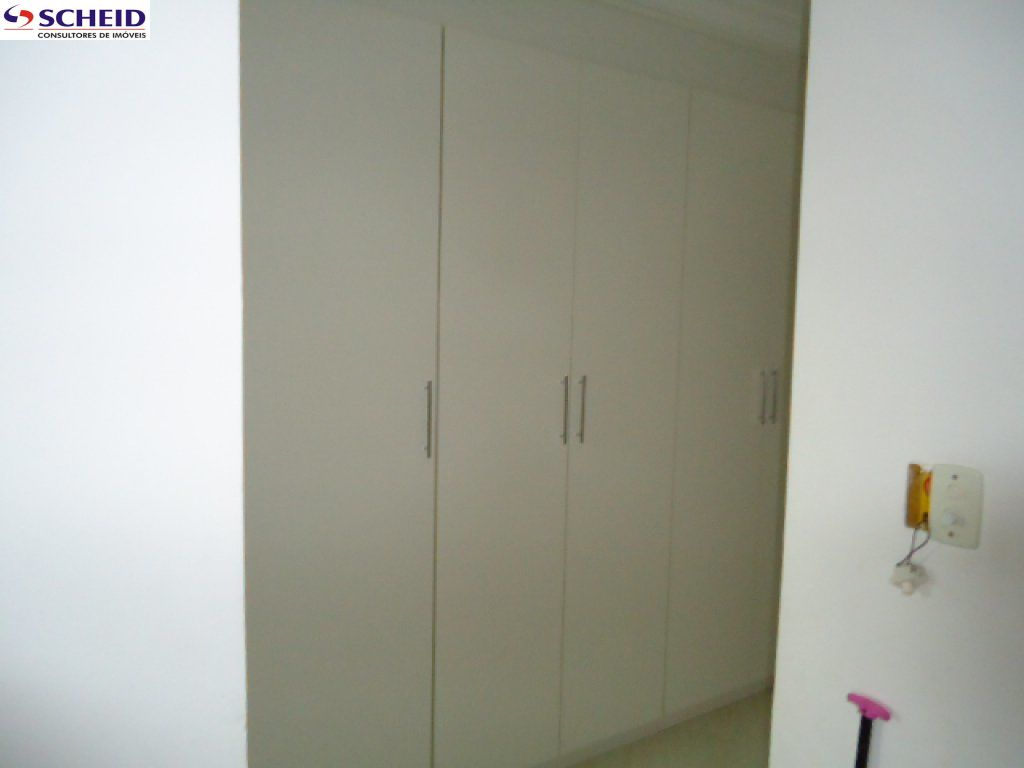 Apartamento de 3 dormitórios à venda em Cidade Dutra, São Paulo - SP