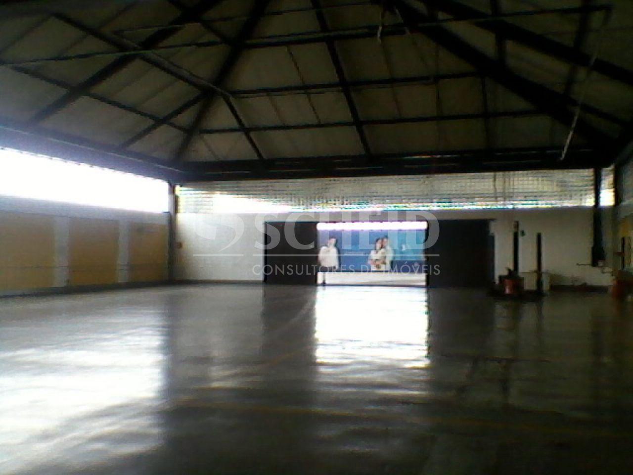 Galpão/depósito/armazém à venda em Jardim Itapecerica, Itapecerica Da Serra - SP