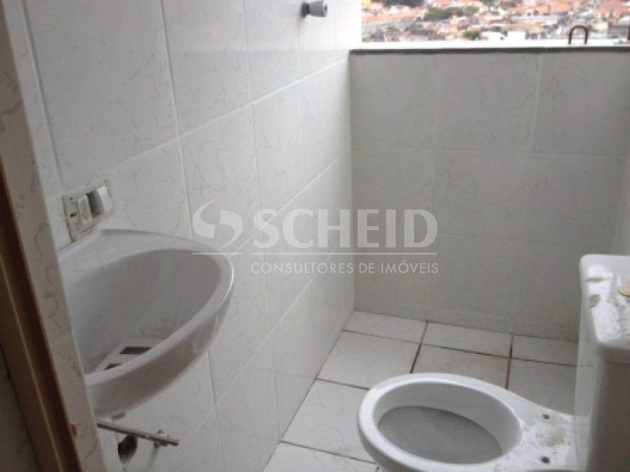 Apartamento de 4 dormitórios em Vila Santa Catarina, São Paulo - SP