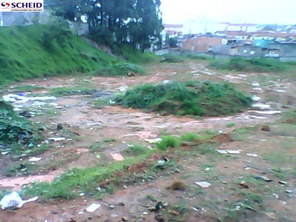 Terreno à venda em Outras Regioes, São Paulo - SP