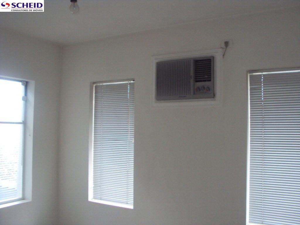 Casa de 8 dormitórios à venda em Santo Amaro, São Paulo - SP