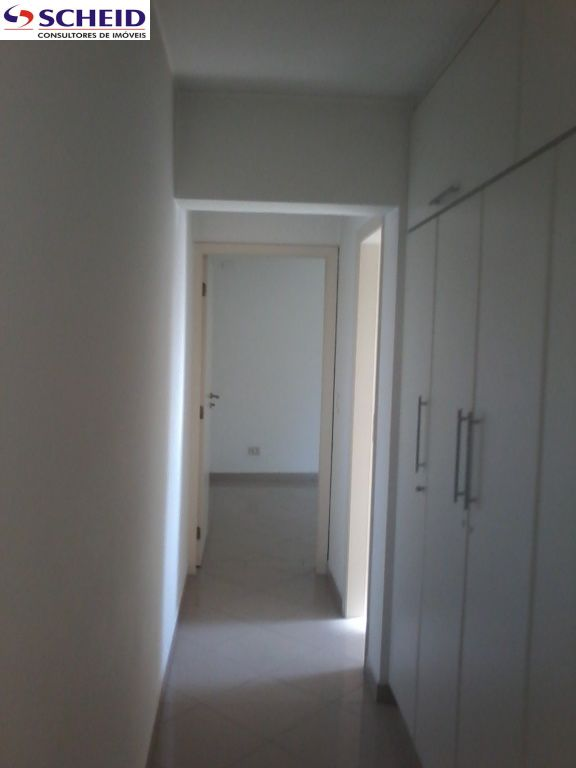 Casa Comercial de 8 dormitórios à venda em Santo Amaro, São Paulo - SP
