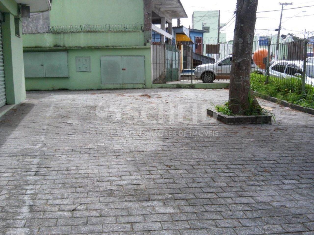 Casa Comercial à venda em Jardim Beatriz, São Paulo - SP