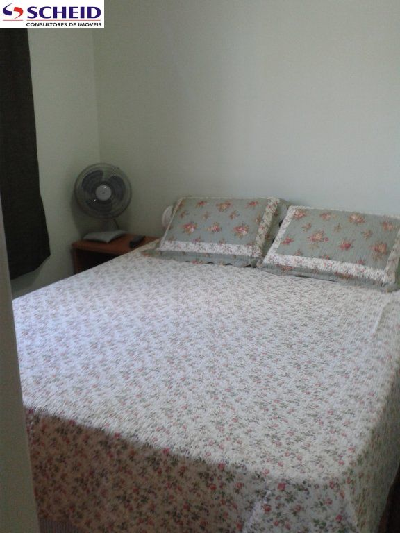 Apto 3 Dorm, Jardim Marajoara, São Paulo (1911781) - Foto 4