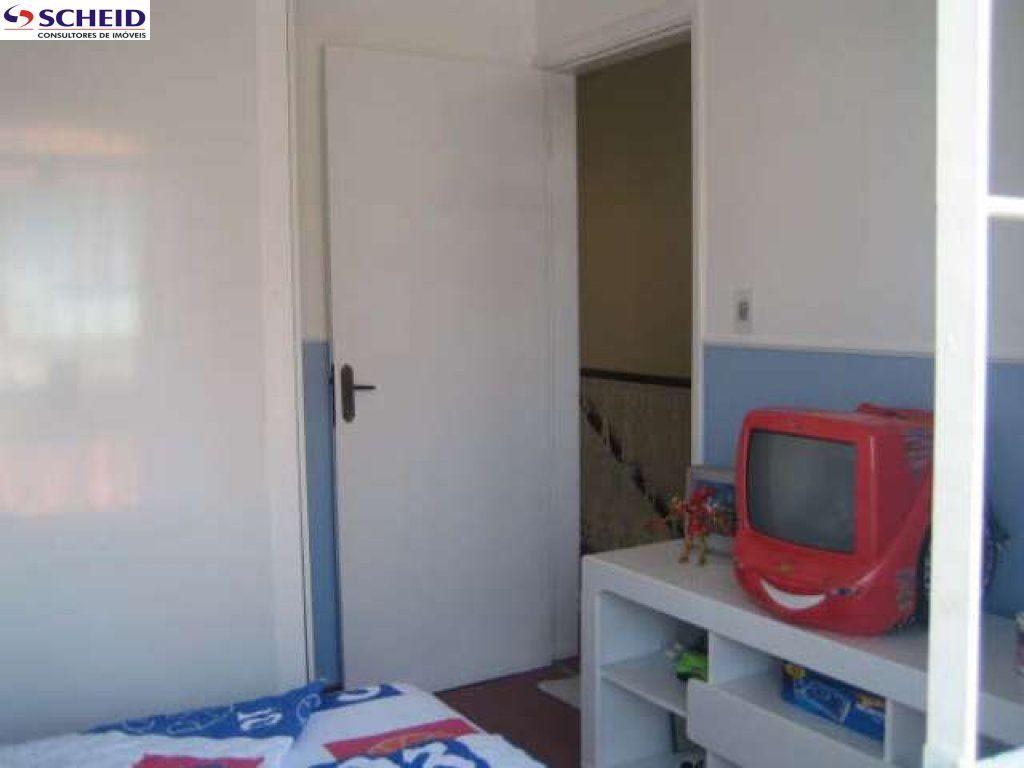 Casa de 3 dormitórios à venda em Vila Almeida, São Paulo - SP