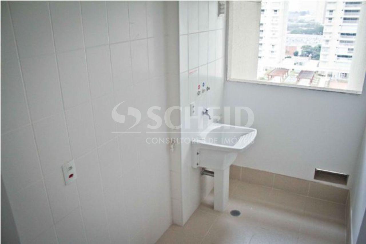 Conjunto Comercial de 3 dormitórios à venda em Santo Amaro, São Paulo - SP