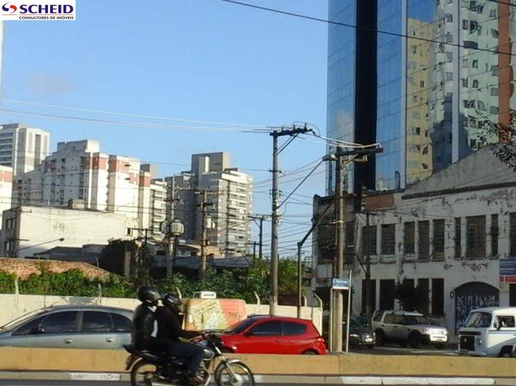 Comercial à venda em Brás, São Paulo - SP