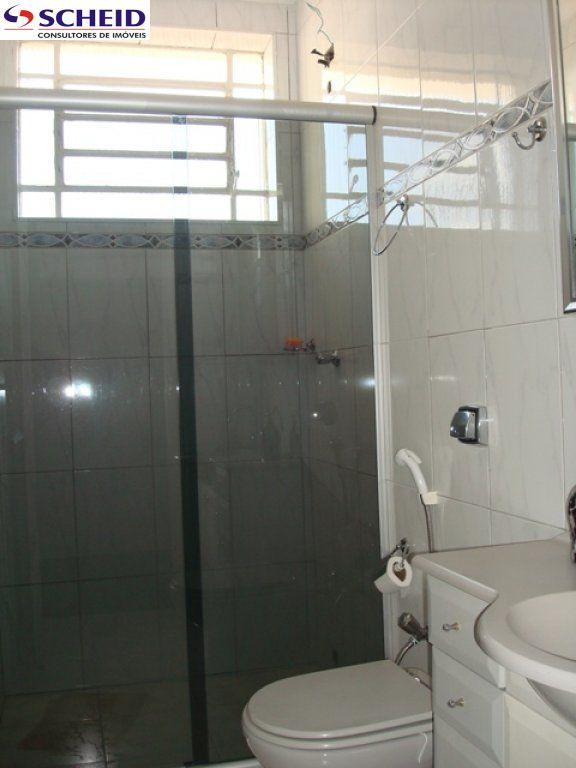 Casa de 3 dormitórios à venda em Vila Império, São Paulo - SP
