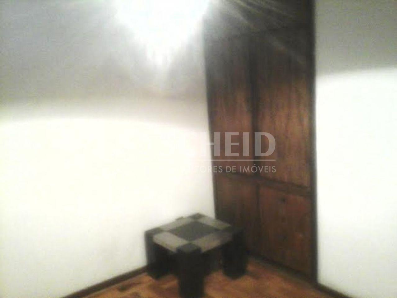 Galpão/depósito/armazém de 3 dormitórios à venda em Jardim Brasil, São Paulo - SP
