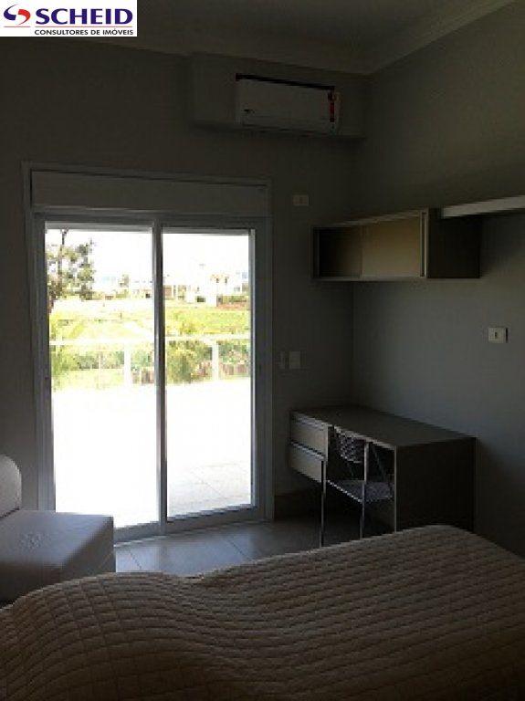 Casa de 6 dormitórios à venda em Altos De Itu, Itu - SP
