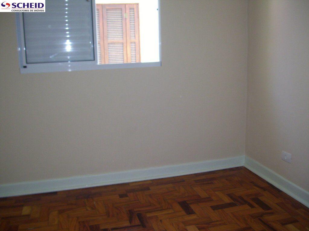Casa de 5 dormitórios à venda em Brooklin, São Paulo - SP
