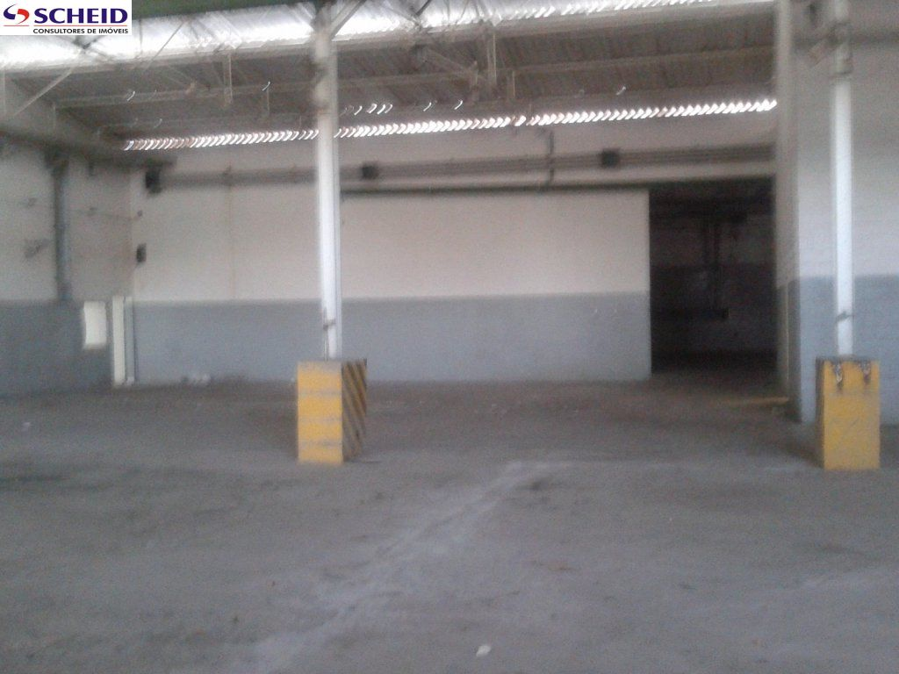 Casa Comercial à venda em Chácara Santo Antônio, São Paulo - SP