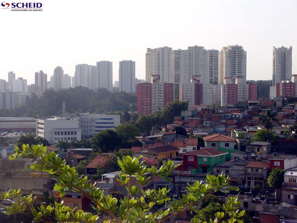 Apartamento de 3 dormitórios à venda em Vila Constancia, São Paulo - SP